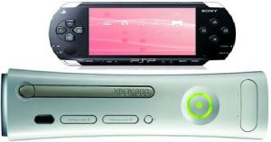 2 5 million XBOX 360 and PSP ISO forum accounts breached – Safebyt